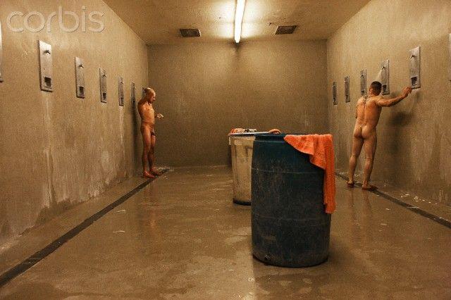 Brilliant Estrella Jail Chain Gang Prison Photography Royalty Download Free Architecture Designs Scobabritishbridgeorg