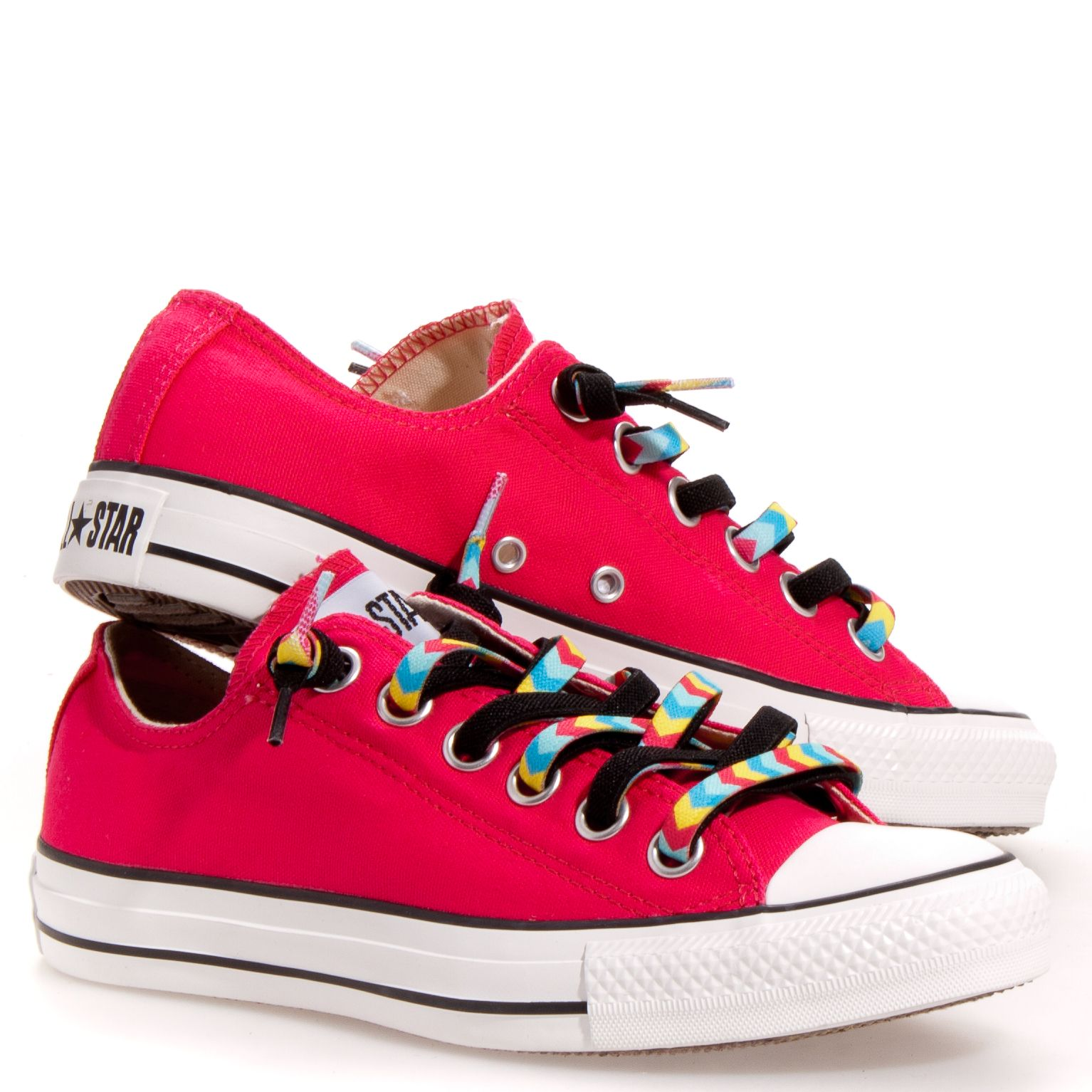 miley cyrus converse shoes tie-dye kits professional