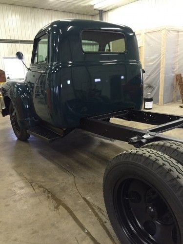 1952 Chevy 4100 Related Keywords & Suggestions - 1952 Chevy 4100 Long Tail Keywords