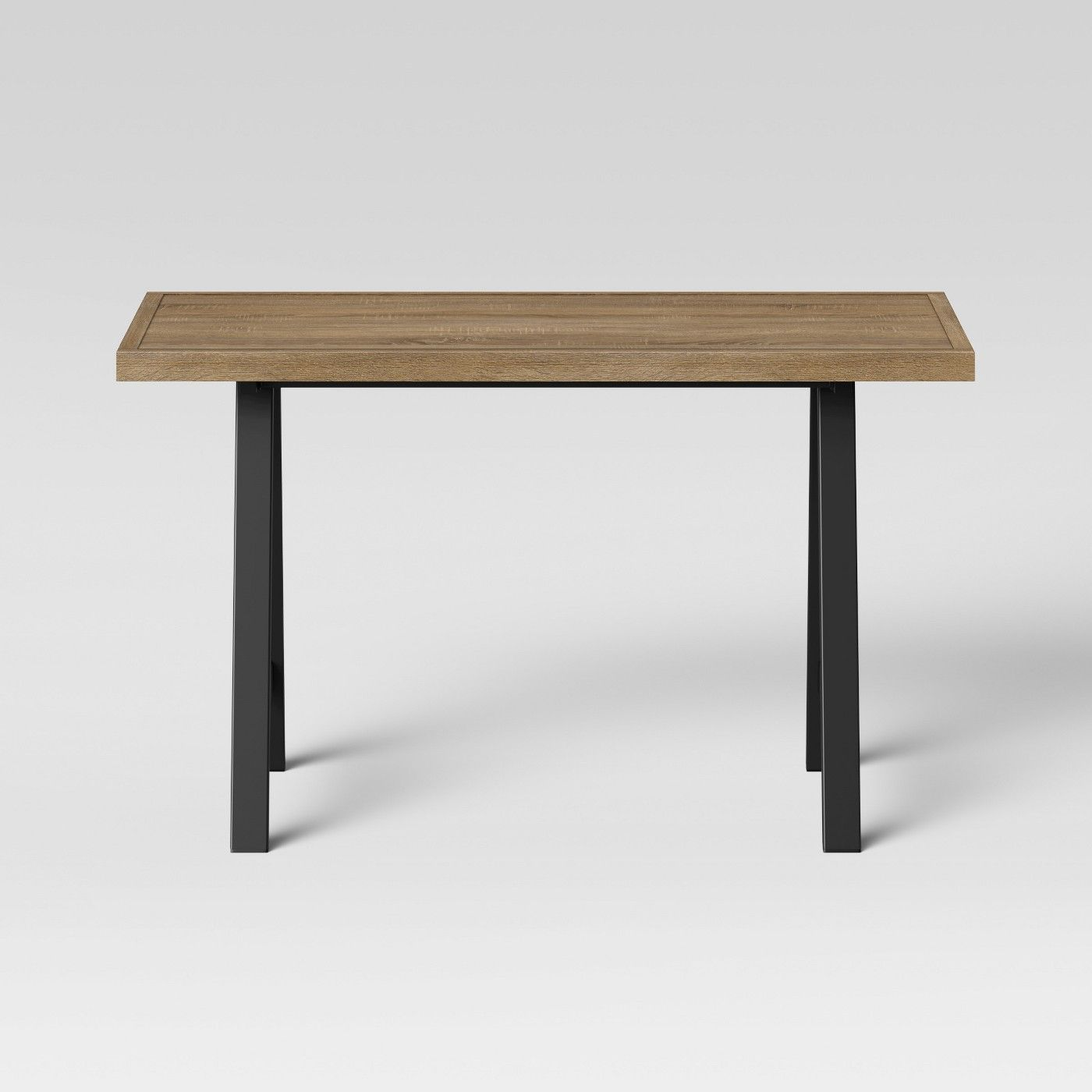 Taft Work Table  Threshold  Image 1 Of 3