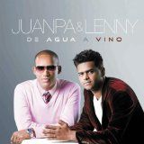 awesome LATIN MUSIC – Album – $7.99 – De Agua A Vino