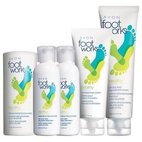 Let AVON help get your feet ready for Summer. Shop online at http://ift.tt/1SADWIR  #avonskincare #avoncosmetics #avonproducts #avonathome #avon #avonlady #avonproducts #avon #avonrep #summerfeet by avoncalling_cdikes