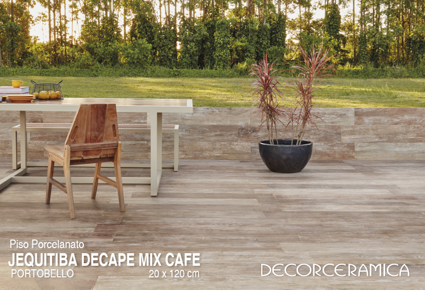 Conoce un piso porcelanato que te encantar para tu hogar for Baldosones para terrazas