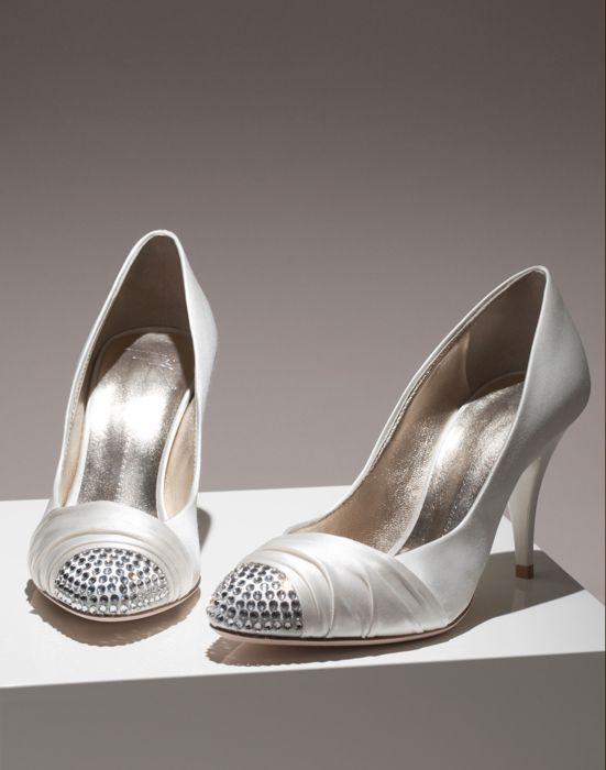 115cf303fba16 www.giuseppezanotti.com, Giuseppe Zanotti, bride, bridal, wedding shoes,  bridal shoes, wedding, bride shoes