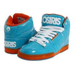 c1d956846b9 skate shoes | Shoes | Shoes, Skate shoes, Osiris shoes