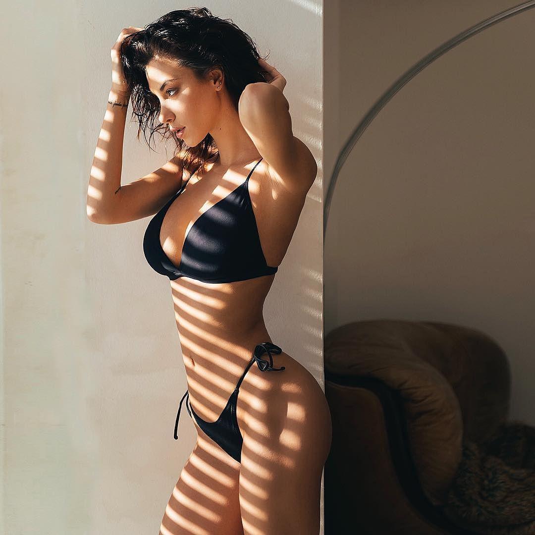 Hot Valentina Belleza naked (27 foto and video), Sexy, Bikini, Boobs, lingerie 2020