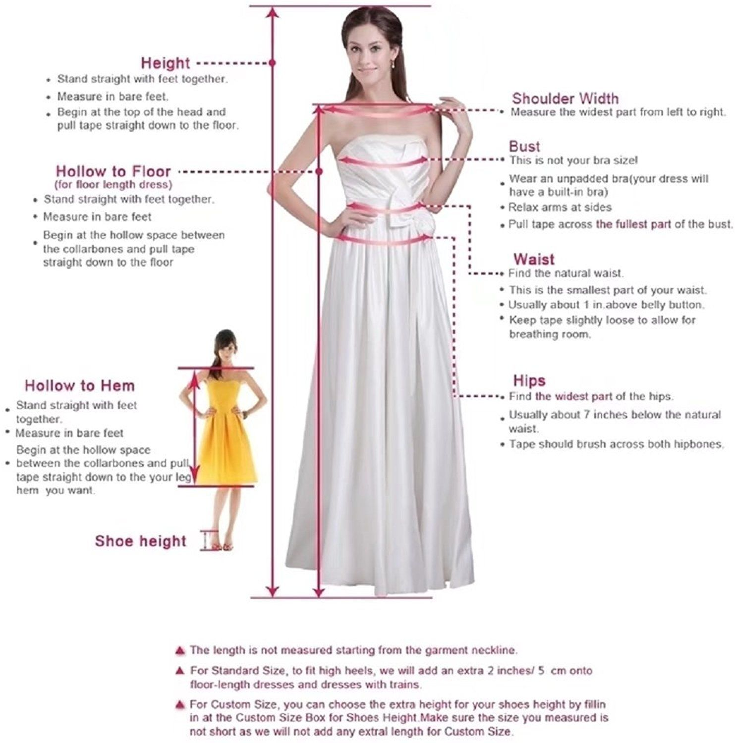 LanierWedding Short Homecoming Dresses Lace Floral Lace up Prom Party  Dresses for Wedding 2017 Aqua Size d63fb7ee2