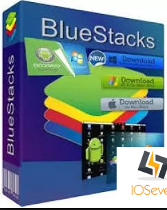BlueStacks 3 Crack For Pc Free Download | Crack | Android pc