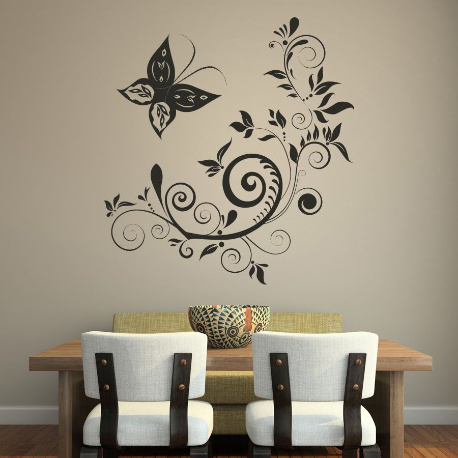 Wall Art Pictures 35 wall art ideas and inspiration | wall paintings, walls and