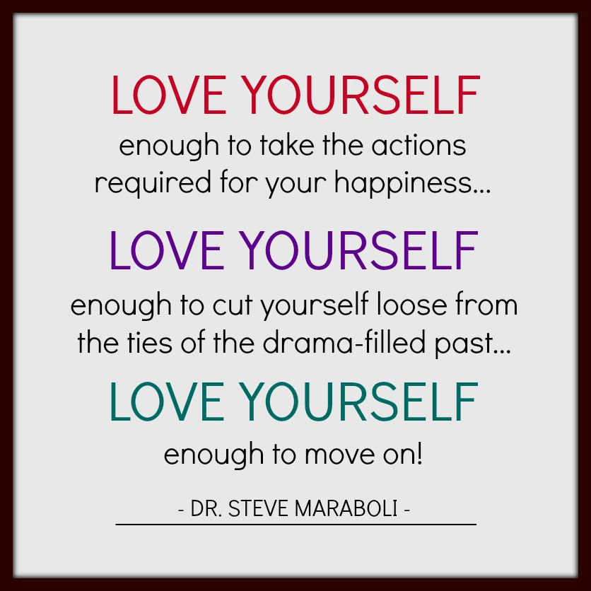Beau Love Yourself. Apple IPhone 6 Quotes About Life, Love. Tap To See More  Inspirational Quotes.