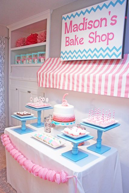 e9e071f6a2e6b168be1c6dd8947ac8f7 Easy Cupcake Decorating Ideas For Summer