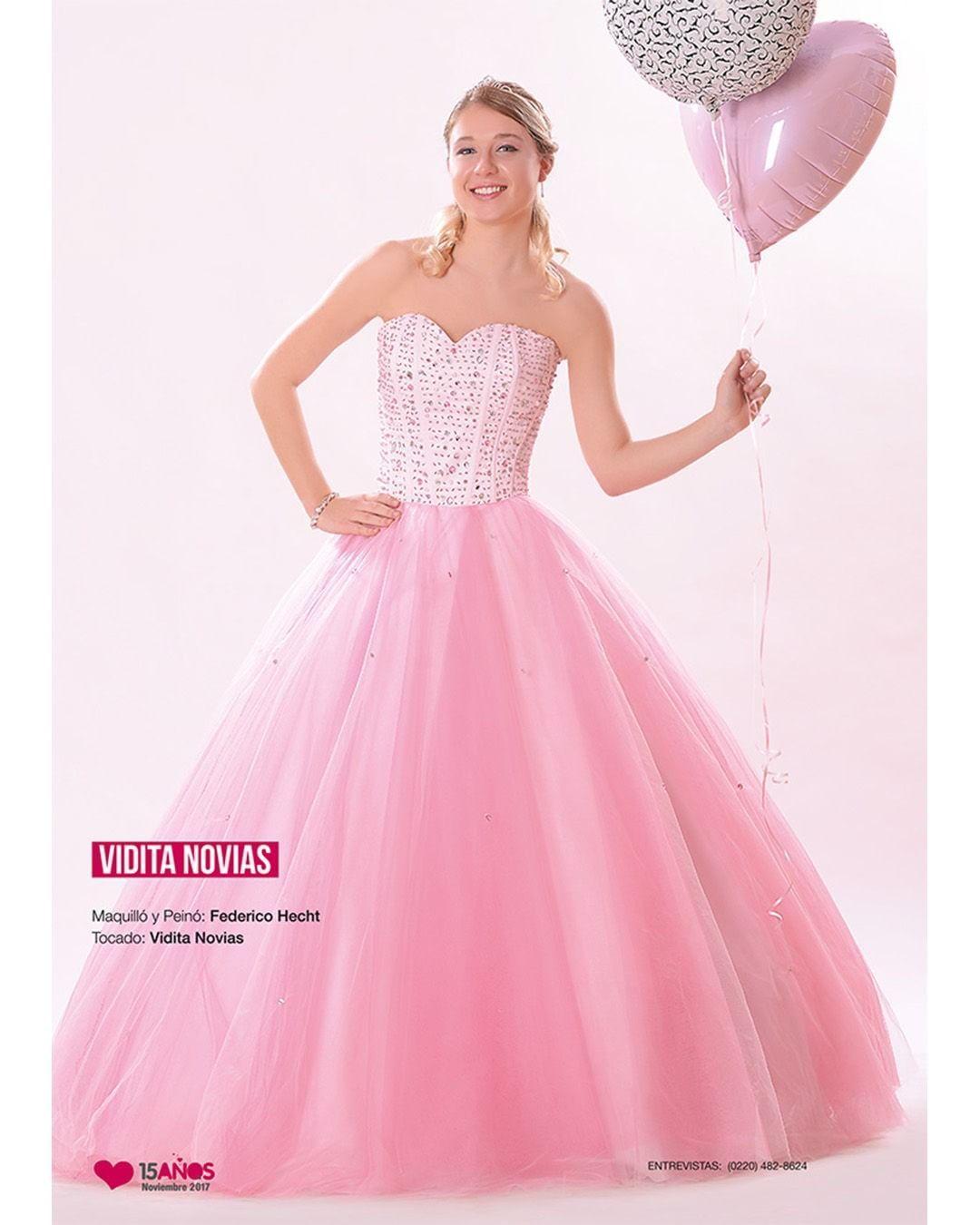 Encantador Debs Vestidos De Fiesta 2014 Modelo - Ideas de Vestido ...