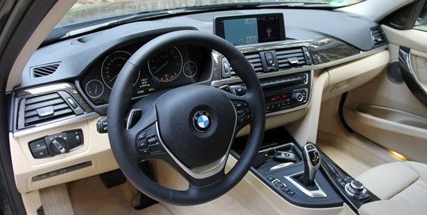 2014 BMW X3 interior | For Me | Pinterest | BMW, Bmw 3 series and Bmw x3