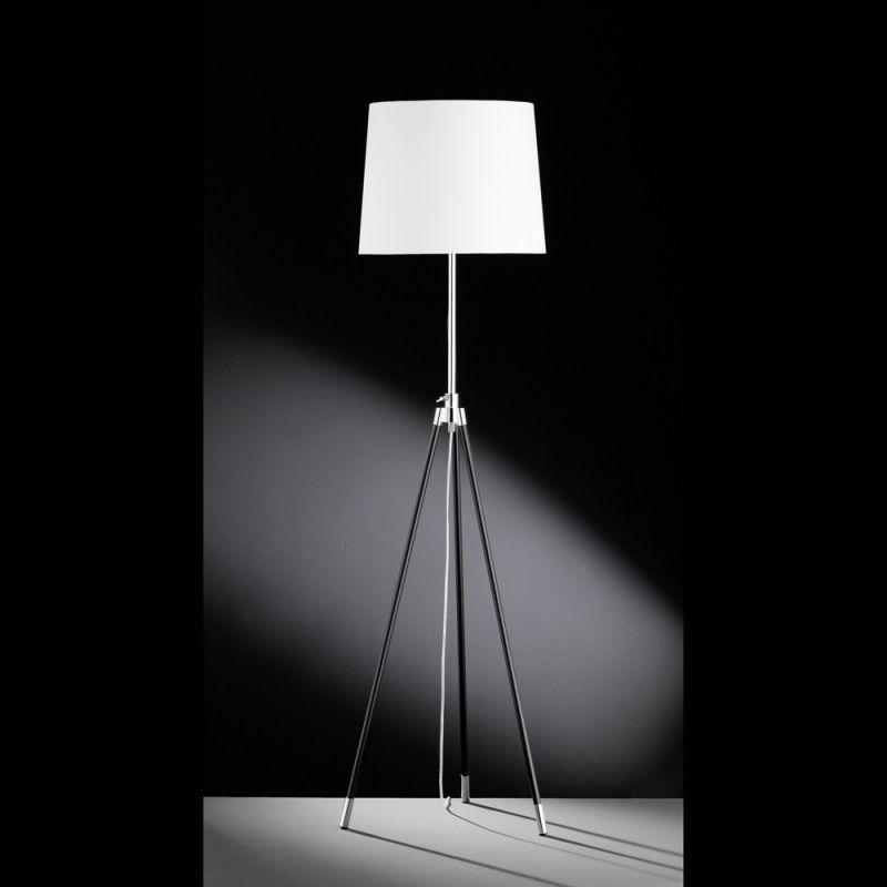 Stehlampe 3 Http Www Lampen Leuchtenhaus Ch Products De