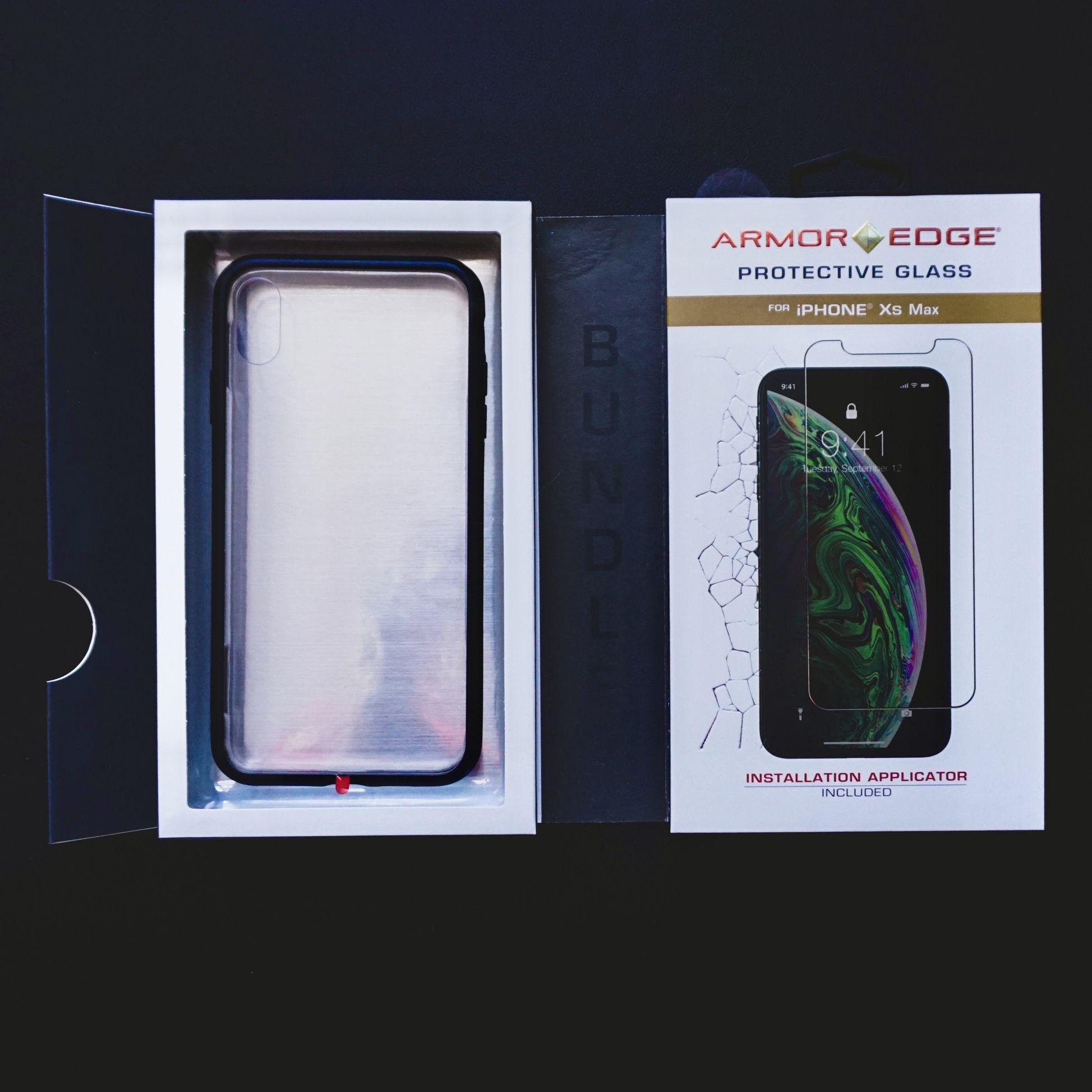 e9e07cae6277f7882fa561087ab31880 - Iphone Xs Screen Protector With Applicator
