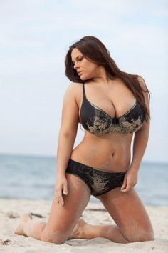 Remarkable, Fat russian sexy pictuer possible speak