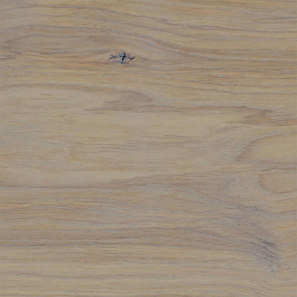 Rubio Sky Grey 100 Going With 50 Rubio Monocoat Staining Wood Natural Wood Flooring