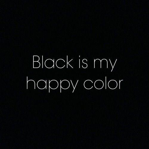 Gotischenseele Words Happy Colors Shop The Trends