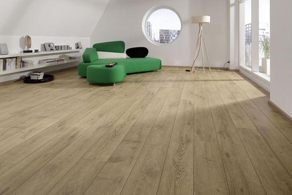 Welke houten vloer past bij jou? doe de gratis vloeren test. http