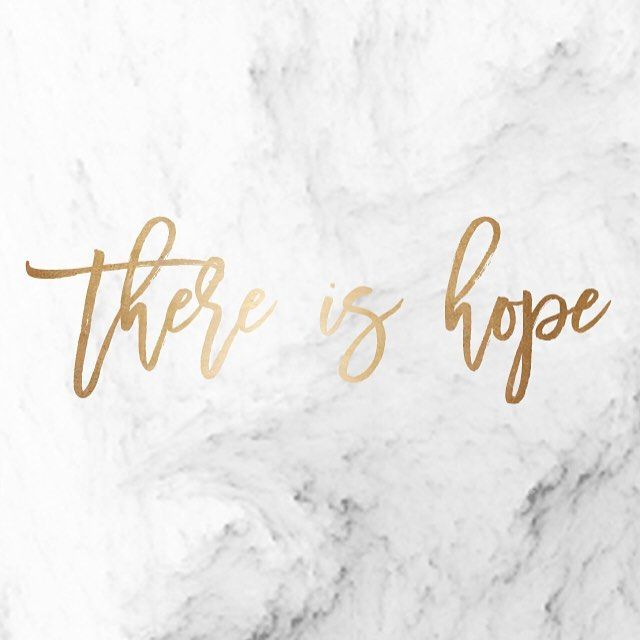Computer Wallpaper Quotes: I've Just Discovered A Range Of Stunning Free Downloadable