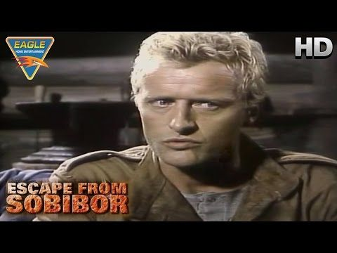 Download Sobibor Full-Movie Free
