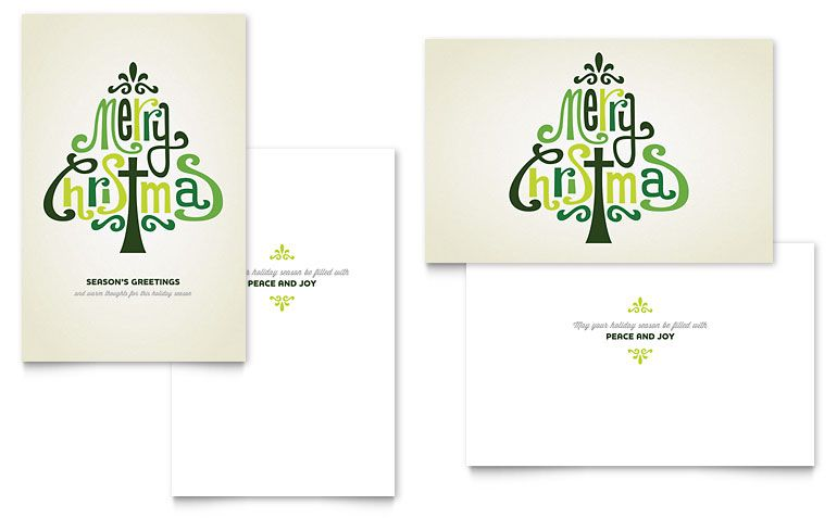 Contemporary Christian Greeting Card Template Word Publisher Free Greeting Card Templates Greeting Card Template Christian Greeting Cards