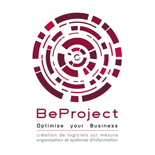 Beproject