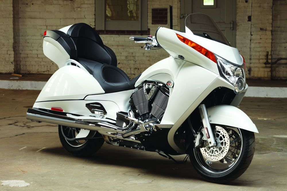 Victory vision great american made motorcycle products i love pinterest victory - American motorbike garage ...