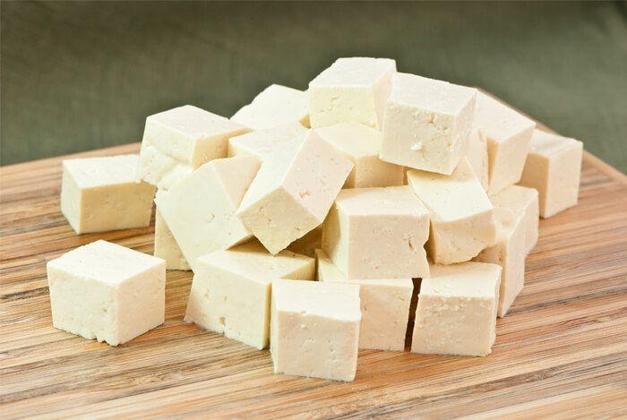 explore calcium rich foods tofu recipes and more
