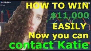 How to make money on forex online