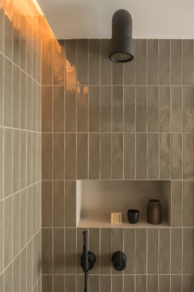 Photo of Mater Badezimmer sicher wichtig für Ihr Zuhause. Ob Sie die Mater wählen …