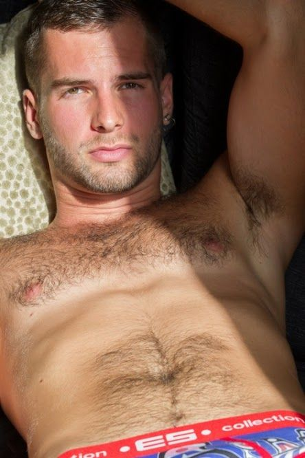 armpits-gay-fetish-amatuer-sex-movies-dvds-free