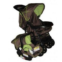 Chelino Coyote Travel System Google Search Baby Boy