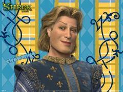 Adventure Wallpapers Page 53 Shrek Shrek Prince Prince Charming