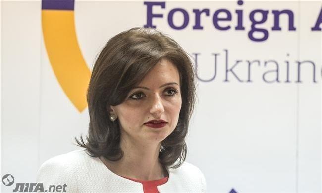 МЗС вимагає від Москви припинити репресії проти кримських татар - ЛІГА.net