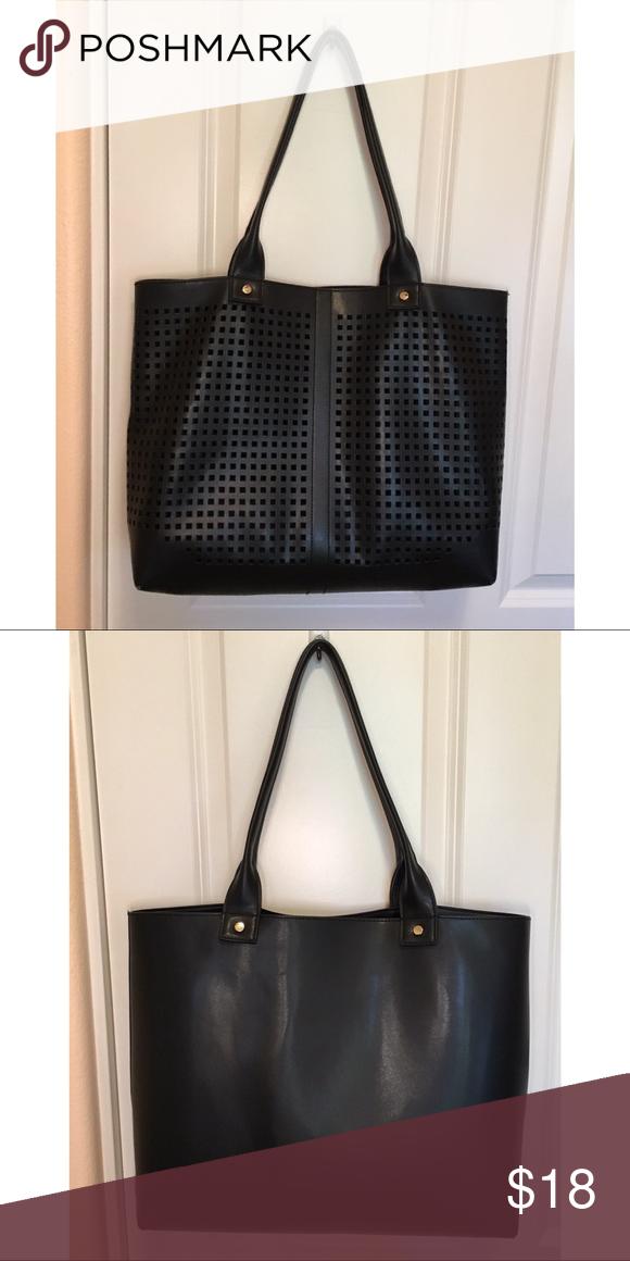Donating Soon Black Tote Bag Black Tote Bag Black Tote Bags