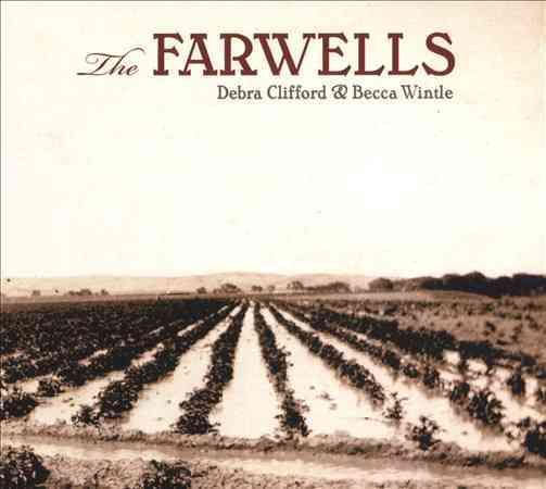 Farwells - The Farwells