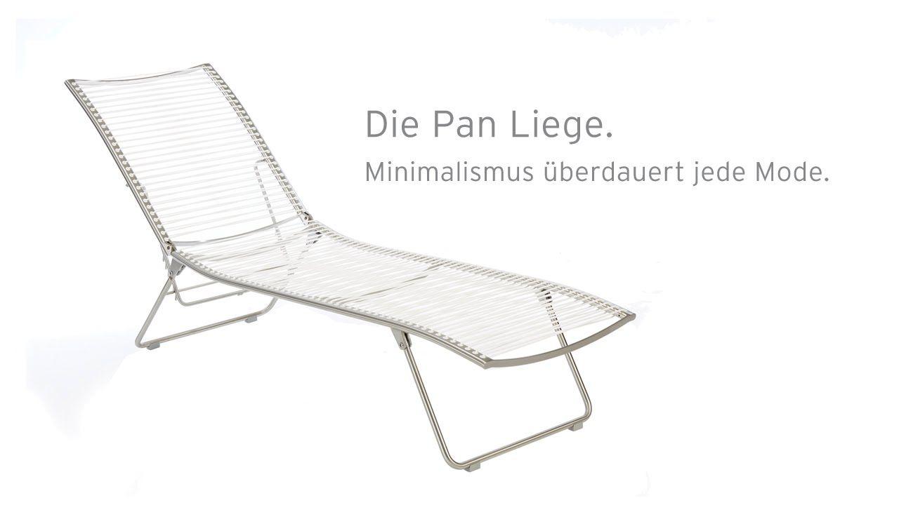 Pan Liege, Garpa Gartenmöbel, Garpa Garten & Park Einrichtungen ...