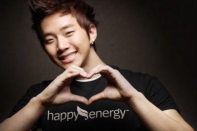 Which K Pop Star Shares Your January Birthday K Pop Star Kpop Taecyeon