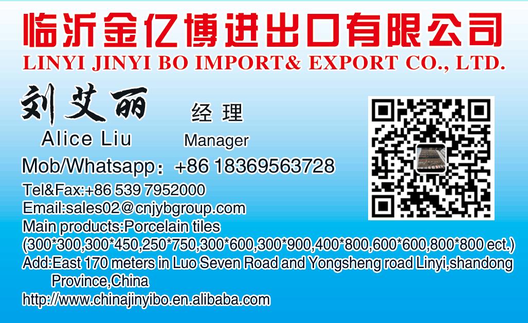 China Ceramic Tiles Supplierchina Porcelain Tiles Producerchina