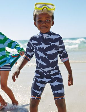 1f65542156258 I've spotted this @BodenClothing Surf Suit | Family Vaca ❤ Viva La ...