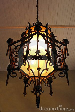Astra antique mexican chandelier your chandeliers could be easily astra antique mexican chandelier your chandeliers could be easily adapted just removing aloadofball Gallery