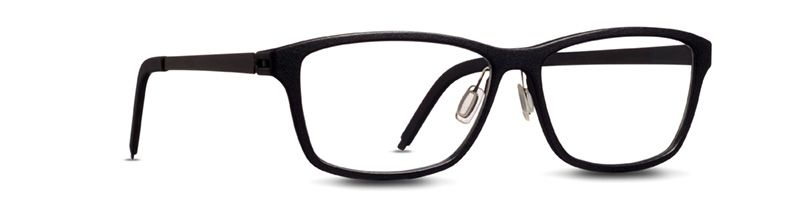 2d358aed7fe monoqool  you will get a wide range of 3D printed glasses here.all products  available at affordable price.quality of product is excellent.
