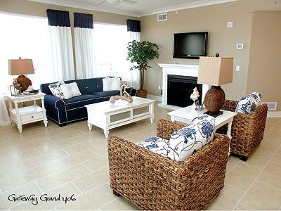 Bethany Resort Furnishings Home Furnishings Beach House Decor Furnishings