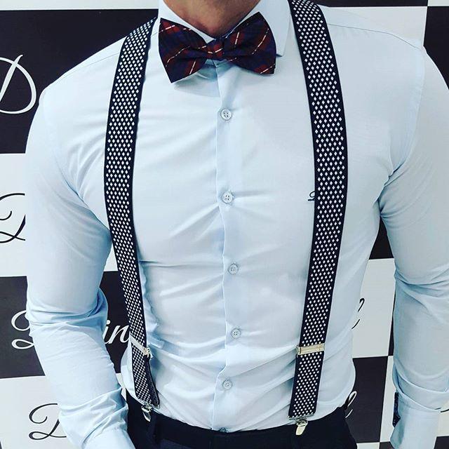 Decinel referência na moda masculina. #modamasculina #ternos #euusodecinel…