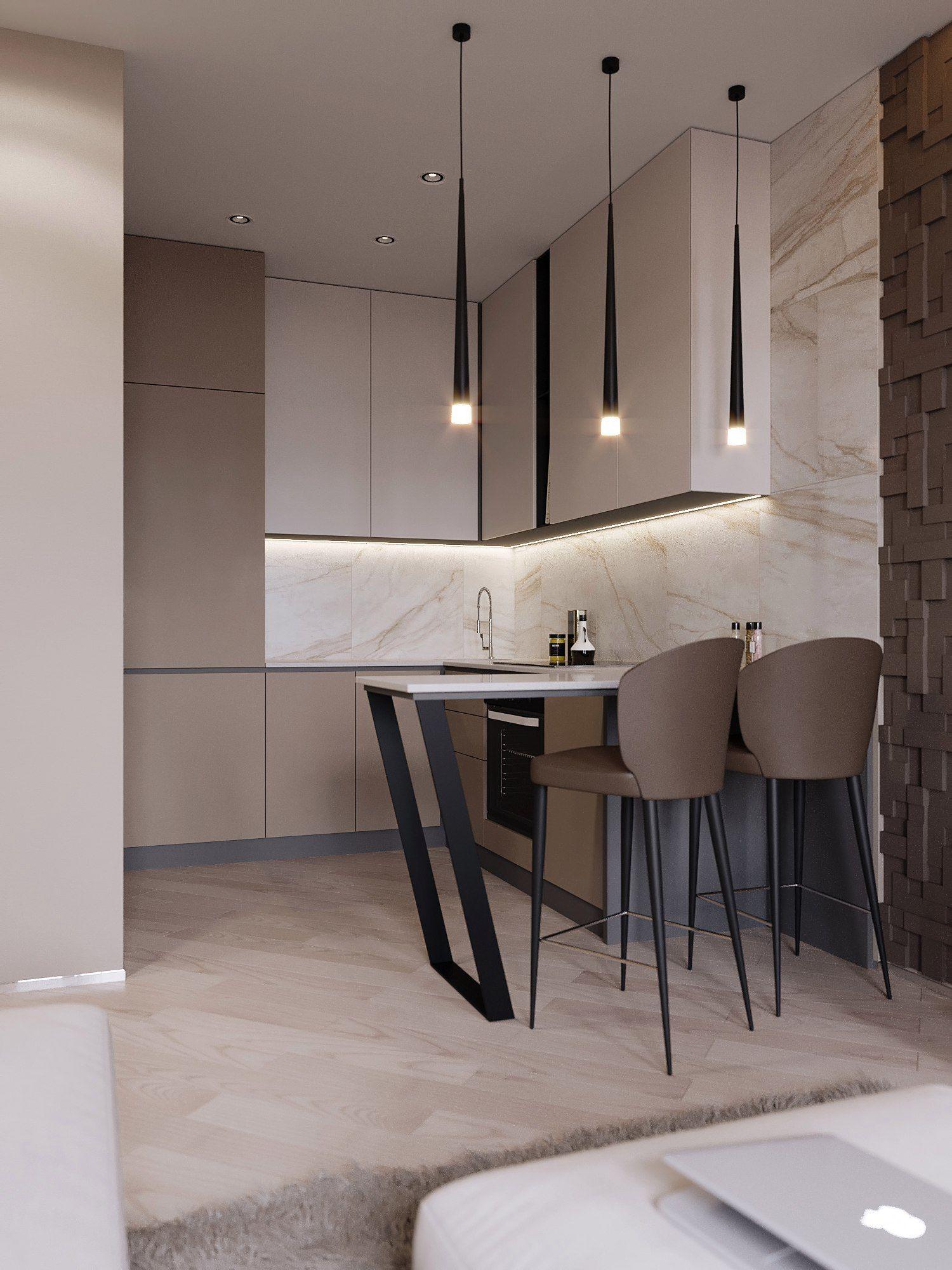 Z E T W I X | дизайн интерьера | Интерьер:кухня | Pinterest | Küche ...