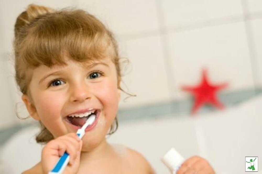 Karies oder Hohlraum? Studie zeigt, dass kein Bohrer in der Zahnheilkunde funktioniert | Gesundes Zuhause   – Health and Beauty