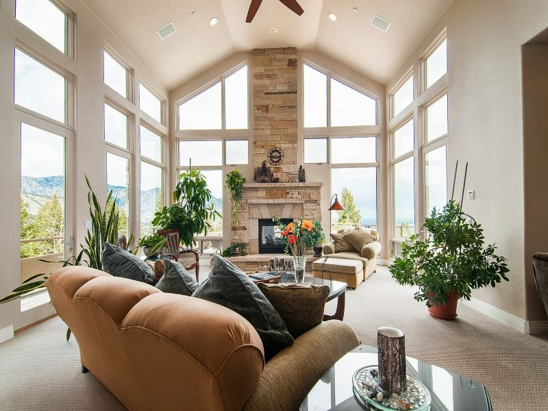 Beautiful natural light (With images) | Decor design ... on Front Range Outdoor Living id=65024