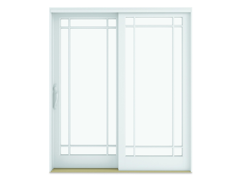 old door custom glass chicago french doors handballtunisie aluminum backyards breathtaking org l replacement