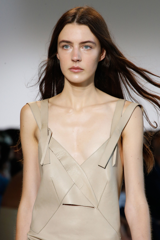Calvin Klein Collection Spring 2016 Ready-to-Wear Accessories Photos - Vogue